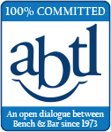 ABTL 100% Committed