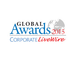 global-awards